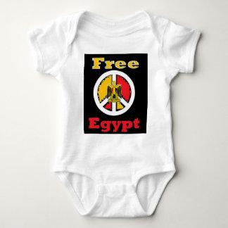 Egypt T Shirts