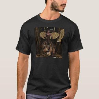 EgyptanSteamBig.jpg T-Shirt