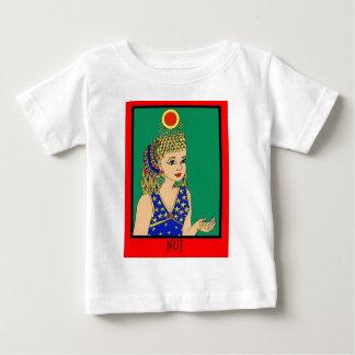 Egyptian Baby T-Shirt
