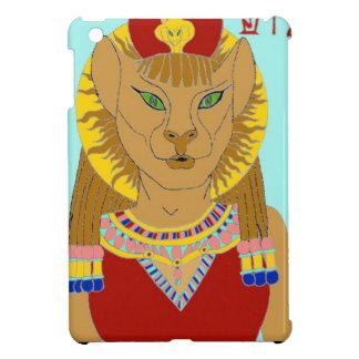 Egyptian Case For The iPad Mini