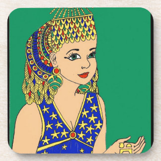 Egyptian Coaster