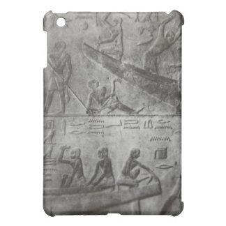 Egyptian Hieroglyphics Case For The iPad Mini