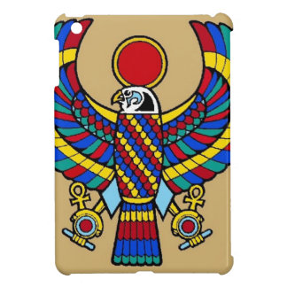 Egyptian iPad Mini Cases