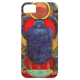 Egyptian iPhone 5 Case