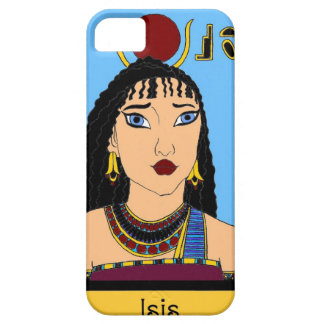 Egyptian iPhone 5 Covers