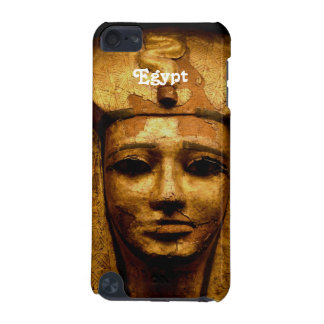Egyptian Mummy iPod Touch (5th Generation) Covers