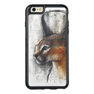 Egyptian OtterBox iPhone 6/6s Plus Case