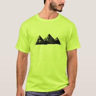 Egyptian pyramids T-Shirt