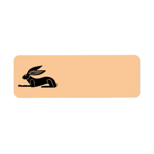 Egyptian Rabbit