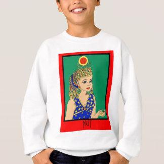 Egyptian Sweatshirt