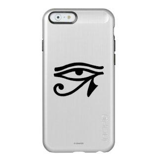 Egyptian Symbol: Wedjat Incipio Feather® Shine iPhone 6 Case