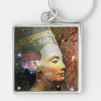 Egyptian Winds Keychain