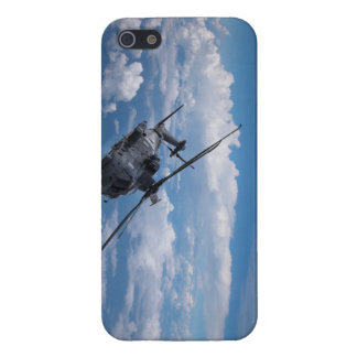 EH101 Merlin iPhone 5 Cases