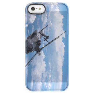 EH101 Merlin Permafrost® iPhone SE/5/5s Case