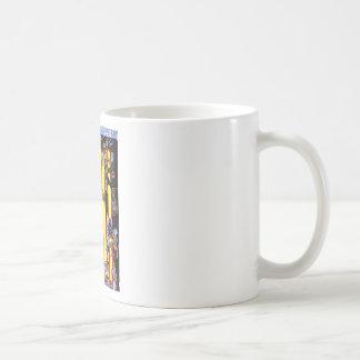 Eh! Coffee Mug