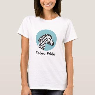Ehlers-Danlos Pride T-Shirt