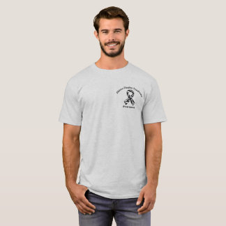 Ehlers-Danlos Syndrone Awareness Shirt