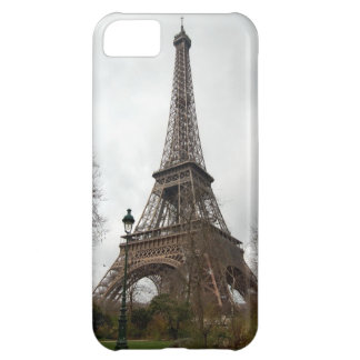 Eifel Tower iPhone Case