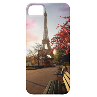 Eiffel Case For The iPhone 5