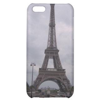 Eiffel Tower - iPhone4 Case iPhone 5C Cases