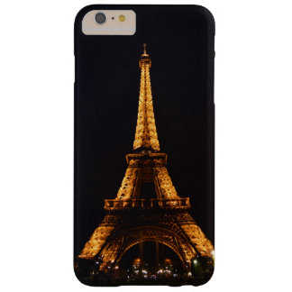 Eiffel Tower Paris I Phone 6 Case