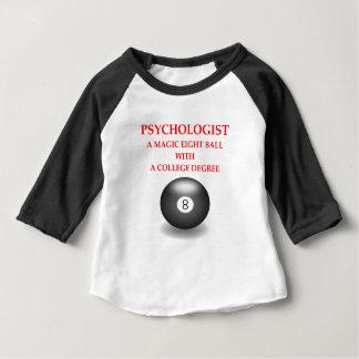 EIGHT BABY T-Shirt