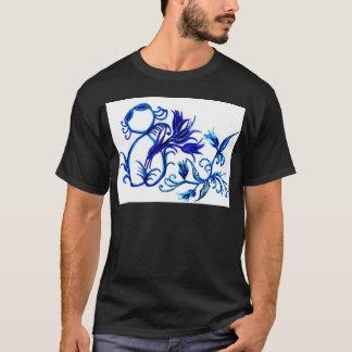 Eight of March Art3 T-Shirt