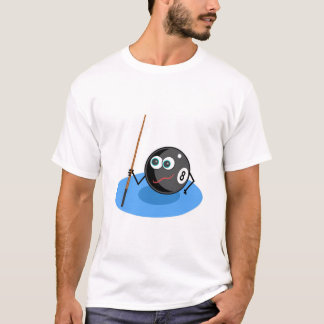 Eightball T-Shirt