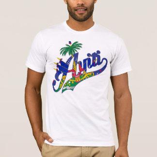 EIGHTEEN04 T-Shirt