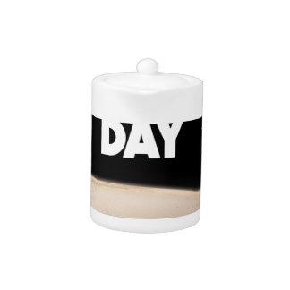 Eighteenth February - Pluto Day - Appreciation Day