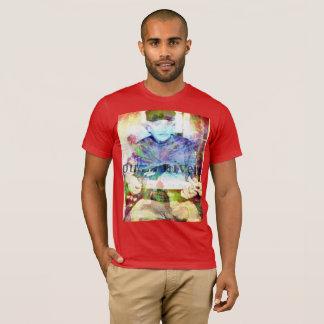 Einstien's Music Univerese T-Shirt