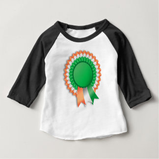 Eire Baby T-Shirt