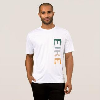 Eire (Ireland) T-Shirt