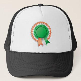 Eire Trucker Hat