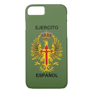 Ejercito Espanol iPhone 7 Case