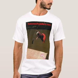 EJ's Ramp Shirt