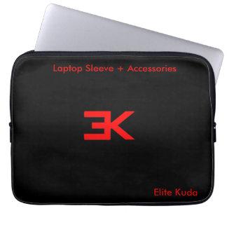 EK (Elite Kuda) Laptop Sleeve V1 13In.
