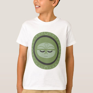 Ekert Lithos T-shirt