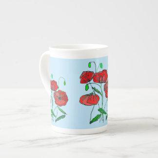Eko - Bone China Mug