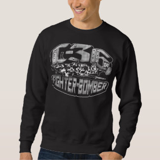 EKW C-36 Sweatshirt T-Shirt