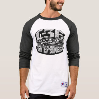 EKW C-36 T-Shirt T-Shirt