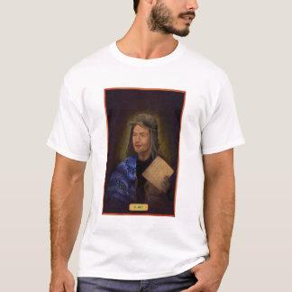 El Andy T-Shirt