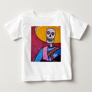 EL CANTADOR BABY T-Shirt