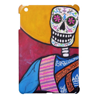 EL CANTADOR iPad MINI CASE