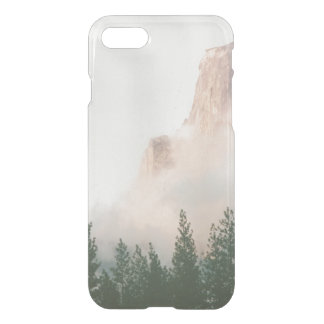 El Capitan iPhone 8/7 Case