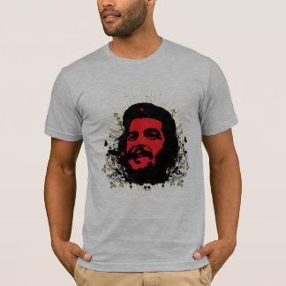 EL CHE T-Shirt