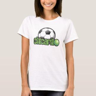 El Chicarito T-Shirt