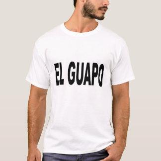 El Guapo T-shirts