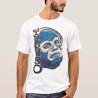 EL INTRUSO - 2010  EDUN T-Shirt