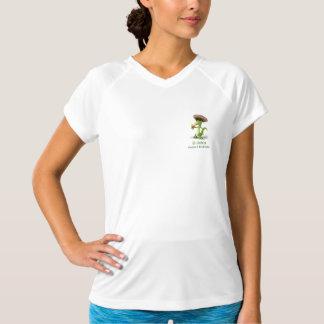 El Jefe's Cantina & Bowlerama Women's T-Shirt